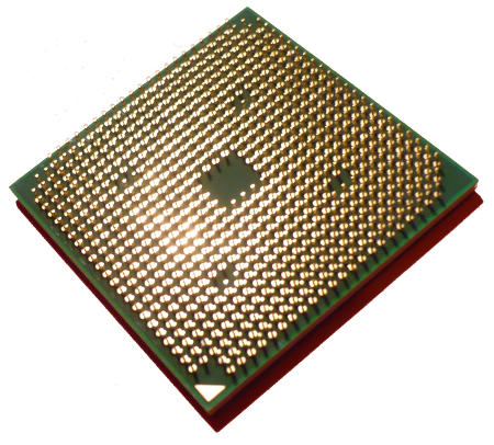 processeurophilie logo